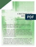 Luis Palau - Crecimiento Dinámico