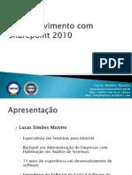 desenvolvimentosharepoint-111017211240-phpapp02