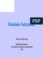 Clase+Rotulado+Nutricional+LGA-IA+2012