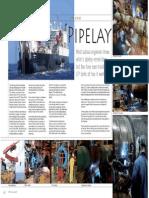 2009-0501 Pipelay in UT2