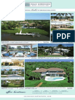 Vero Beach Real Estate Ad - DSRE 04132014
