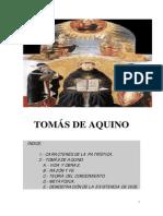 05 Tomas Aquino