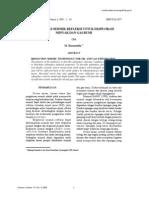 paper metode seismik dalam eksplorasi migas