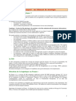 LOGISTIQUE et Transport.pdf