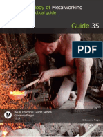 35 Metalworking Guide