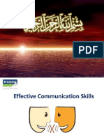 Presentation Effectivecommunicationskills 131227024631 Phpapp02