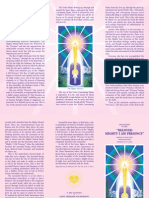 ExplanationOfTheBelovedMightyIAM Pamphlet