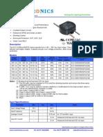 EUC-026SxxxDS(PS)_2013042603092790611