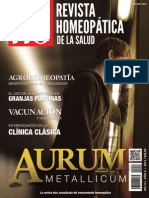 revista homeopatica.pdf