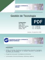Gestion_Tecn_Eq-1_Informatica_(Presentacion)