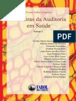 Livro Fronteiras Da-Auditoria Em Saude_v1