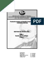 Gestion_Tecn_Eq-1_Informatica_(Taller)