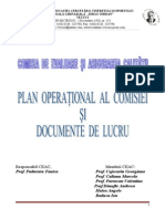Documente ceac