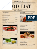 Crush Food List Copy (1)