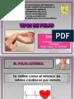 Diapositiva Original de Expo