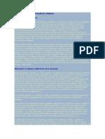 Clases sociales en Dahrendorf y Giddens.docx