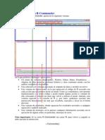 Comenzando_DescriptivaUnidim_RCommander