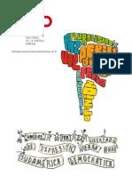 RevistaANP_Ed47-Para Pag Web