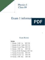 lec09_exam1 info(1)