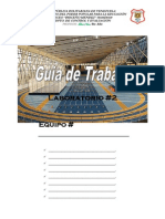 (TRABAJO+DE+LABORATORIO+2++++4to+AÑO+PDF