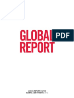 2012 Report on the Global AIDS Epidemic 20121120 UNAIDS Global Report 2012 With Annexes En