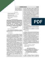 RM. 486-2014-MINSA - GUÍA TÉCNICA NACIONAL PARA LA ESTANDARIZACIÓN DE ATENCIÓN INTEGRAL A GESTANTE EN INTERRUPCIÓN VOLUNTARIA.pdf