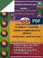 REINGENIERIA DE PROCESOS  TEXTILES H&C FINAL.pdf