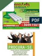LINGUAGEM PUBLICITÁRIA.pptx