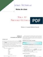 EJERCICOS+DE++CALCULO++III
