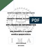 Manual Ima