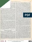 Schmithals, W. - thlz_087_1962_0431-0432