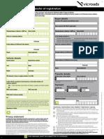 VRPIN02687DealerAppForTransferOfRego 0712 Web