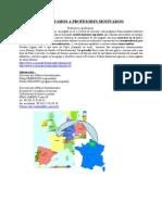 Propuesta de Inter Cam Bio Con Academia de Amiens