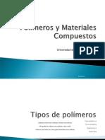 S14 Polimeros y Materiales Compuestos