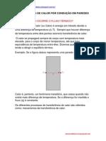 transfernciadecalorporconduoemparedesplanasparalelaseplanas-120508195307-phpapp01