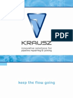 Krausz_Final_ENG -  all downloaded from CD on 13.1.2009