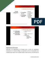 MERCADO CONSUMIDOR.docx