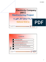 03 - Mohammad Al Rafa'a - Presentation