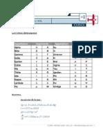 080 - Mecanique du vol Part 1.pdf