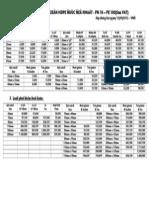 Pk de Nhat HDPE 15.9.12