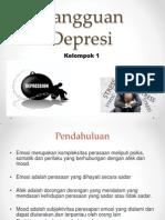 Gangguan Depresi ppt.ppt