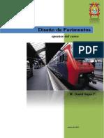 Ud_i Introduccion Al Diseño Estructural de Pavimentos
