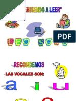 200705032222470.Aprender La Leer 1 Las Vocales (1)