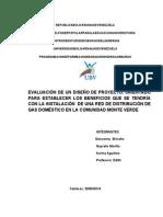 proyecto sector monte verde listo.doc