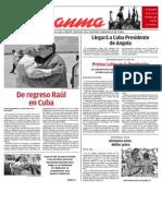 Granma 17-06-14.pdf