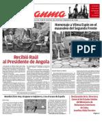 Granma 19-06-14.pdf