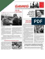 Granma 18-06-14.pdf