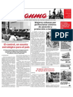 Granma 20-06-14.pdf