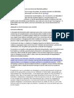 Princípio de relatividade ou da convivência das liberdades públicas.docx