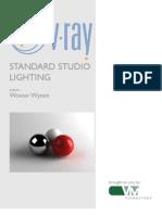 04_Wouter_Tutorials_standard_studio_lighting